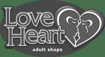 loveheart logo