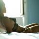 Maxim reveals: Women's favourite sex techniques + What women want