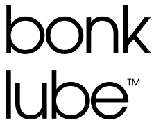 bonk lube certified natural organic personal lubricants store